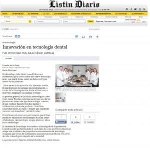Listin-Diario-1