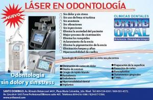 laser-odontologico