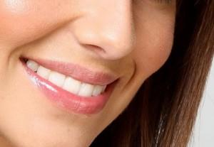 sonrisa1a
